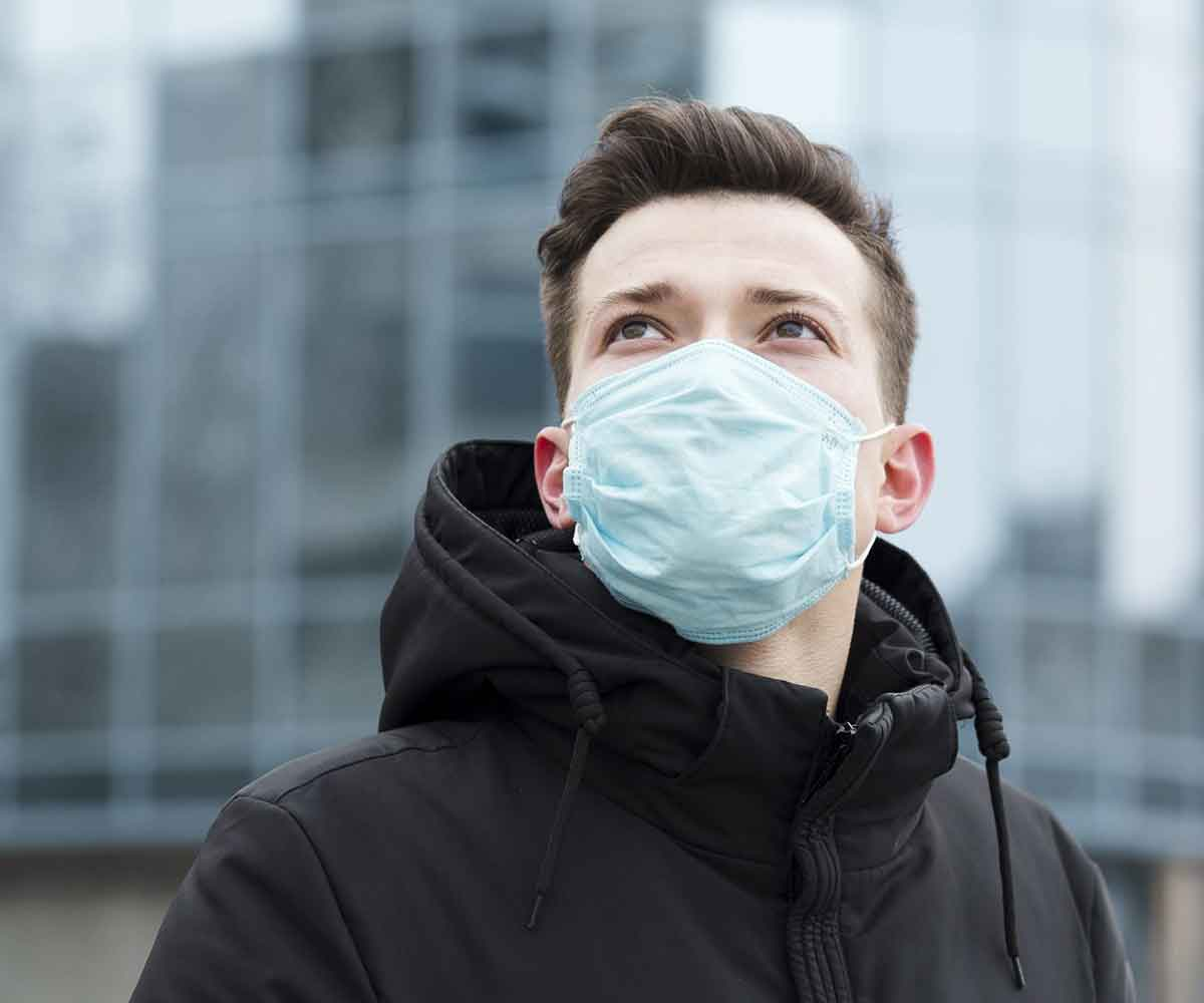 Rapid Strep / Flu Testing