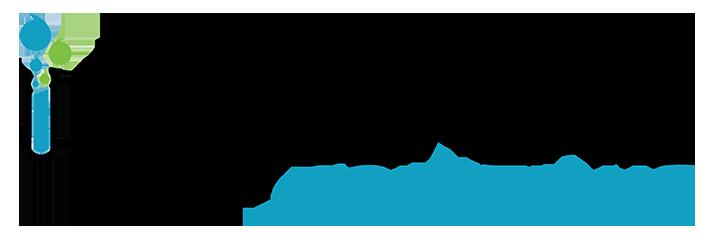 Kore Lab Solutions
